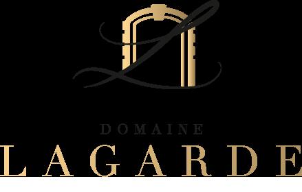 Domaine Lagarde