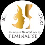 Domaine-Lagarde-Clos-de Chenoves-feminalise-or2021