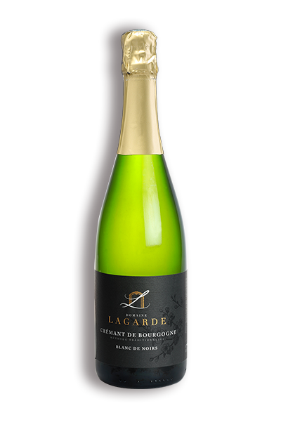 Domaine-lagarde-Cremant-bourgogne